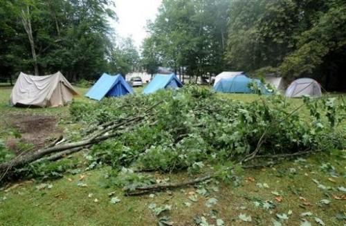 Camping meurtrier.jpg