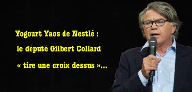 gilbert-collard-yaos.png