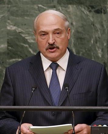 Capture.PNG Loukachenko.PNG