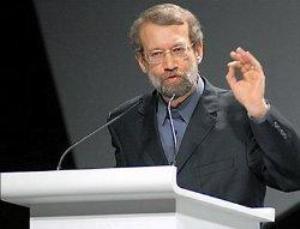 Ali Larijani.jpg