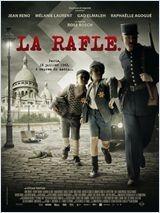 La Rafle film affiche.jpg