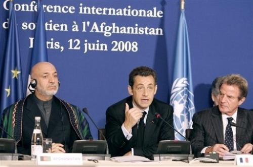 Aide afghanistan Sarkozy.jpg