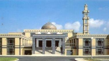 sans-titre.png Mosquée de Dublin.png