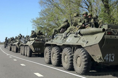 2014-05-19T095249Z_1007180002_LYNXMPEA4I084_RTROPTP_3_OFRTP-UKRAINE-RUSSIE-POUTINE.jpg
