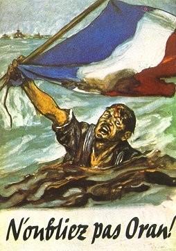 La trahison de Mers El Kebir.jpg