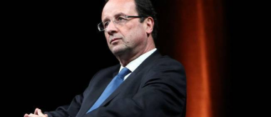 sans-titre.png Hollande.png