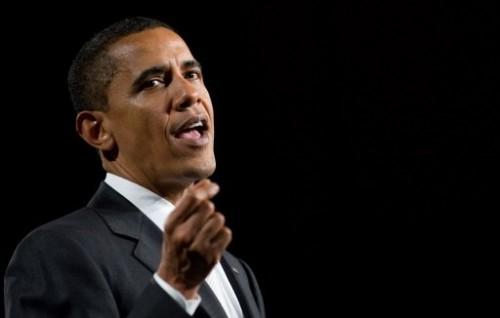 Barack défend son ami noir.jpg