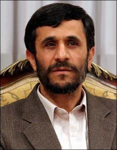 mahmoud-ahmadinejad-233x300.jpg