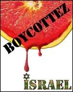 israel_boycott.jpg