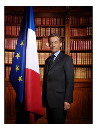 NicolasSARKOZY président 6 mai 2007.jpg