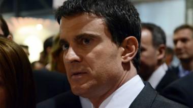 Manuel-Valls-600x337.jpg