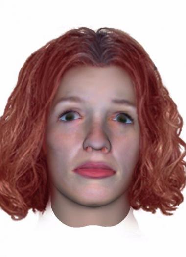 6553287_portrait-robot-jura2.jpg Jura.jpg