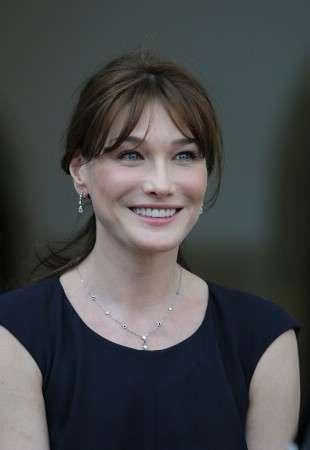 Carla bruni chanson Colombie.jpg