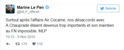 Capture.PNG MLP Air cocaïne.PNG