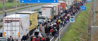 epaselect_austria_hungary_refugees_migration_crisi_52415967-1550x660.jpg