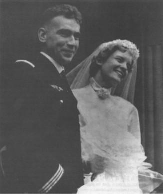 JM-Bastien-Thiry et sa femme.JPG
