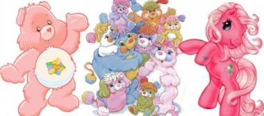 bisounours-popples-petit-poney-565x250.jpg
