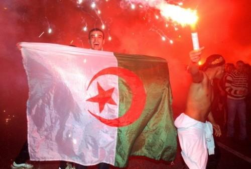 Algérie à Marseille 18 11 09.jpg
