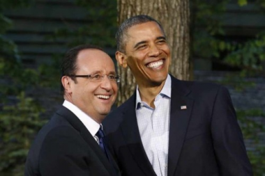 sans-titre.png Hollande obama.png
