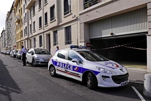 Crime Lyon.jpg