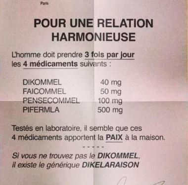 relation-harmonieuse-600x593.jpg