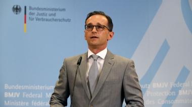 le_ministre_allemand_de_la_justice_heiko_maas.jpg