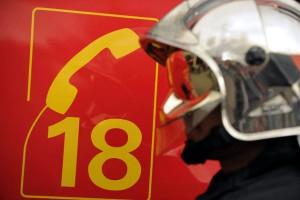 pompiers_scalewidth_630.jpg pompiers.jpg