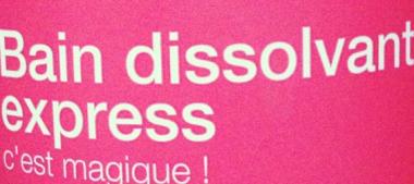 sans-titre.png  Bain dissolvant express.png