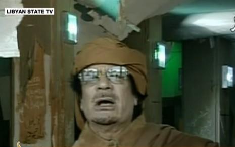 7662515205_le-colonel-kadhafi-s-exprime-en-ce-moment-a-la-television-libyenne.jpg