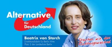 Beatrix-von-Storch.jpg