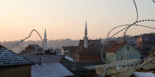 Kosovo-500x250.jpg
