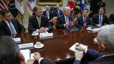 ct-trump-meets-business-leaders-20170123-001.jpg Trump.jpg