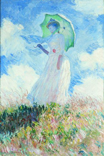 1311052-Claude_Monet_Essai_de_figure_en_plein_air__femme_à_lombrelle_tournée_vers_la_gauche.jpg