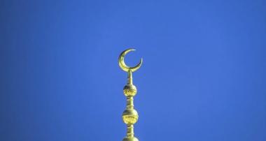 1014747063.jpg mosquée.jpg