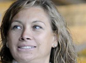 sans-titre.png Sylvie Goy Chavent.png