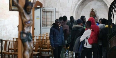 migrants_eglise_marseille-600x299 (1).jpg