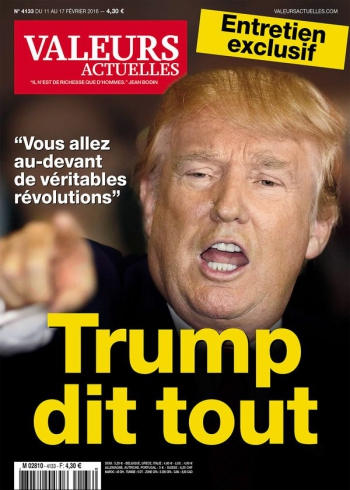 Ca2VsadXIAAp2iT.jpg Trump.jpg