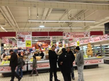 IMG_0672.JPG Auchan porc 1.JPG