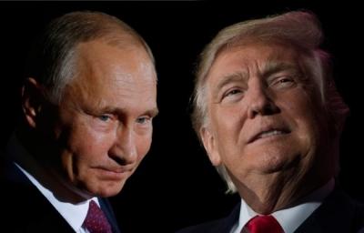 vladimir-poutine-donald-trump-600x384.jpg Trump et Poutine.jpg
