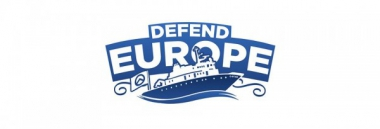 Defend-Europe-Logo-1-600x205.jpg