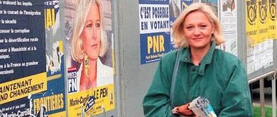 2180947lpw-2180984-article-campagne-electorale-jpg_3084422_660x281.jpg