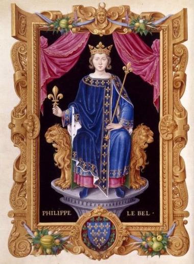 sans-titre.png Philippe IV Le Bel.png
