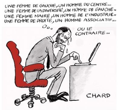 Chard-Edouard-Philippe.jpg