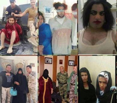isis-terror-woman-disguise-1009190.jpg