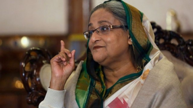 hasina-speaks-during-a-media-conference-in-dhaka_5344771.jpg