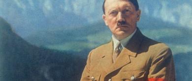 1403862318499_cached-1550x660.jpg Hitler.jpg