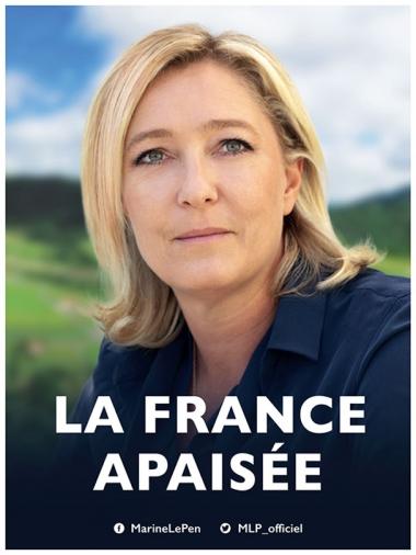 france-apaisee.jpg
