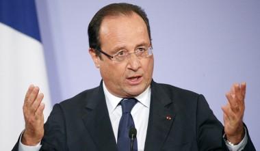 7h_50994865.jpg  Hollande.jpg