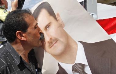 Portrait-de-Bachar-el-Assad_pics_809.jpg  Bachar.jpg