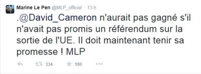 Capture.PNG referendum.PNG